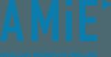 AMiE-Logo-Blue