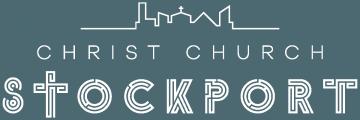 CCST4630-Main-Logo-White