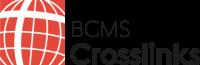 Cross links