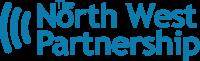 nwp-logo-blue